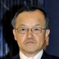 Shuichi Takayama