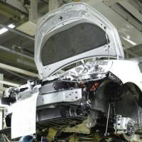 Auto sector took early charge in efforts to get Tohoku back on its feet
