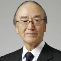 Chamber of Commerce appoints Nippon Steel's Mimura as next head