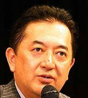 Tanaka says New Party Nippon focusing on decentralization