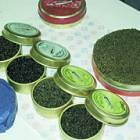 Caviar poachers find Japan glad to look other way