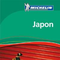 Michelin Japan guide makes French debut