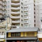 Kyoto's old town houses added to World Monuments Fund list