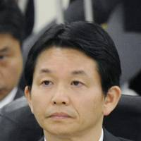 Masaaki Kimura