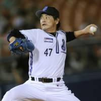 Kudo hoping to find team for next season