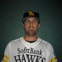 Hurler Houlton helping Hawks fly high this season