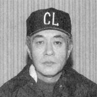 Longtime arbiter: Kiyoshi Hirako, a Central League umpire for 25 seasons, died on Aug. 9 at the age of 73. | KYODO PHOTO