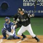 Kokubo pushes teammates to compete at highest level