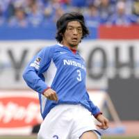 Soccer community mourns death of 34-year-old defender Matsuda
