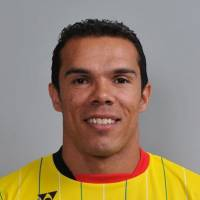 Leandro Domingues named J. League MVP