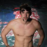 Big challenge: Swimmer Michael Phelps' quest for eight gold medals will be one of the big story lines at the upcoming Beijing Olympics. | AP PHOTO