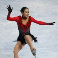 Tarasova must go if Mao wants shot at Olympic glory
