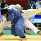 Iliadis beats Nishiyama for 90-kg world title