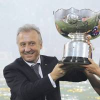 Zaccheroni demonstrates worth with Asian Cup triumph