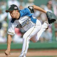 Japan's new wave challenged NPB's best in All-Star Series