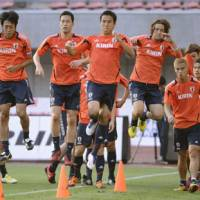 Kagawa frustrated at lack of central role