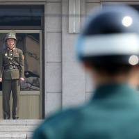 As North Korean crisis rumbles on, how far is too far?