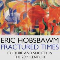 Hobsbawm's last words