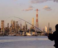 Refiners plan more capacity cuts