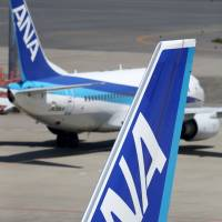 Dreamliners to fly again, but public trust yet to be restored