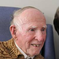 Survivor: Allan Chick, 93, believed to be the last living Australian POW to survive the 1945 U.S. atomic bombing of Nagasaki, will apply for a special hibakusha health-care certificate that entitles him to medical allowances from Japan, his support group said Wednesday. | KYODO