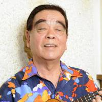 Comedian Shinji Maki dies in Tama River leap
