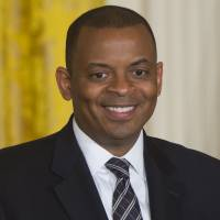 Anthony Foxx | AFP-JIJI