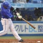 Ramirez, Ishikawa carry BayStars past Swallows