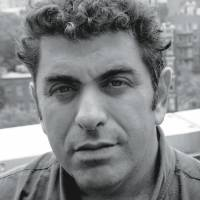 Raison d'etre: Filmmaker Eugene Jarecki contends that U.S. authorities introduced tough drug laws as a means of controlling ethnic minorities. | TYLER STEWART