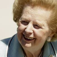 Queen to attend Thatcher funeral