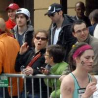 How the Boston bombing investigation unfolded