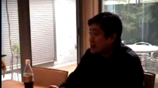 [VIDEO] An Interview with Joi Ito (part 3 of 3)