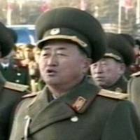 North Korea replaces defense chief