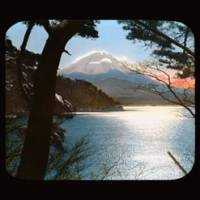 'Visions of Fuji: A Portrait Of The Japanese People as Seen Through Mt. Fuji'