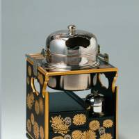 'Masterpieces of Arts and Crafts in the Prince Arisugawa and Prince Takamatsu Families'