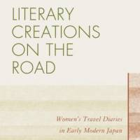 Women's writings provide window on Tokugawa life