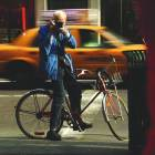'Bill Cunningham New York'