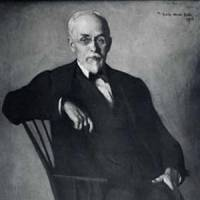 Polymath: Edward S. Morse, father of American Japanophilia, was the first American to learn from Japan as much as he taught to it.