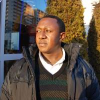 Fear and incarceration, from Kampala to Nagoya
