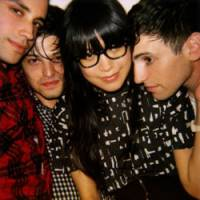 The Pains of Being Pure at Heart | PAVLA KOPECNA