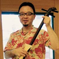 Waraku Ensemble serve up some summer classics