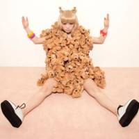 Ponponpon de floor: Could Kyary Pamyu Pamyu reclaim J-pop from the anime and manga-obsessed enclaves of Tokyo's Akihabara and bring it back to the edgier streets of Harajuku?