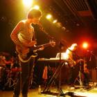 Must-see indie groups coming out of Aichi