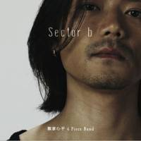 Best of 2011: Shinpei Ruike 4 Piece Band 'Sector b'