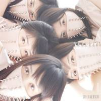 Momoiro Clover Z '5th Dimension'