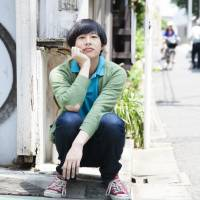 Guitarist Dustin Wong brings singer Takako Minekawa out on a 'Toropical' journey