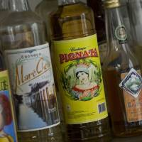 U.S. nod to help Brazil boost sales of distilled cane spirit cachaca