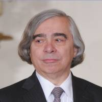 Moniz confirmed as energy secretary