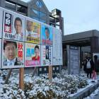 Dismayed Tohoku faces first post-3/11 poll
