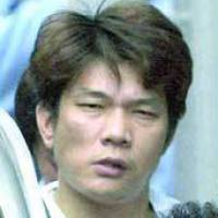 Book with Ikeda elementary killer's psych exam to challenge privacy law